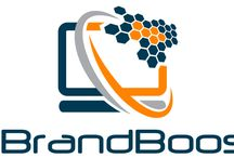 eBrandBoost - Digital Marketing Agency in Navi Mumbai /  @eBrandBoost help organizations to boost their brand and secure a spot on the global web by applying innovative and latest digital marketing strategies.