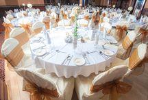 Weddings / Weddings @ the Allingham Arms Hotel