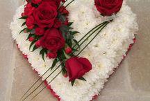 Na hroby :-(