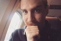 Instagram Di nuovo in aereo, ma stavolta si torna a casa! ;)