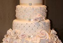 Zee's cake