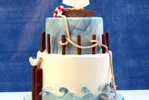 Ati torta