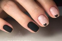 Beauty Ongles
