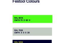Festool base