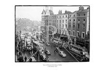 Fine Art Photos of Ireland / by Irish Photo Archive