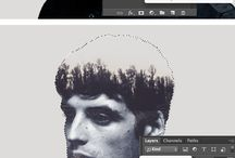 Photoshop Tricks