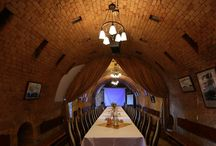 Restauracja Orle Gniazdo