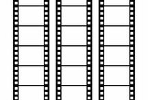 Theater en film