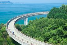 Bici Japan project