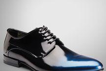 zpatos majo