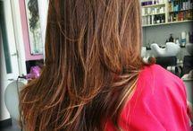 color melenas