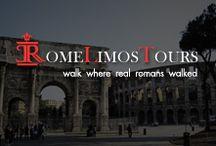 Romelimostours