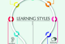 Learning - style