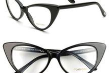 New glasses ideas