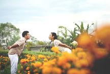 Bali Engagement Photography / Bali Engagement Photography