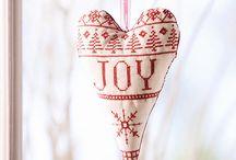 Tis the season to be Jolly...