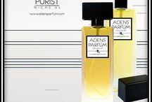 Adens Niche Fragrance