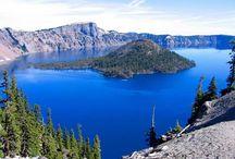 Laghi più Belli del Mondo / In questa Categoria possiamo trovare i laghi più belli è grandi del mondo, ma non solo..... Troveremo anche i laghi più strani e insoliti che abbiamo mai visto.
