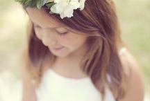 Wedding inspirations / weddings