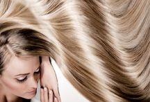 Botanic Acabado / Μοναδική σειρά περιποίησης των μαλλιών με φυτικά συστατικά, ενεργή βιο-κερατίνη. Χωρίς Parabens με φυτικά συντηρητικά!  Εμπλουτισμένη με φυτικά μητρικά κύτταρα και εκχυλίσματα σόγιας, argan, λινέλαιου!