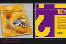 Diseño Editorial / Publicaciones