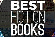 Reading List / by Sandy Sokoloski