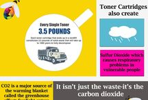 Recycling Toner Cartridges / Absolute Toner ~ $$$ Lowest price Toner $$$ ~ We will Beat any price ~   Canada Toronto discounted Compatible Printer Toner Cartridges for HP Brother Samsung HP Toner cartridges, Lexmark, Brother Canon Laser inkjet ink refill.For more details Log on: http://www.absolutetoner.com/