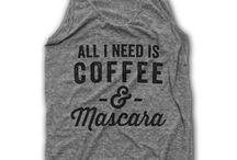 Shirts I MUST make!
