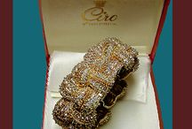 BEAUTIFUL BOUCHER VINTAGE JEWELRY / THE VINTAGE JEWELRY OF MARCEL BOUCHER PRESENTED BY LETS GET VINTAGE