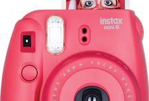 Cute cameras ✌