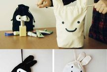 lunch_bags