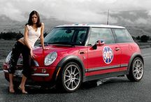 Mini Cooper Service and Repair / #Chicago's premier #independent authoritative #Mini #Cooper #specialist - the number one safe and reliable alternative choice to the dealer.