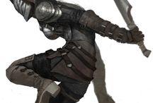-armor-
