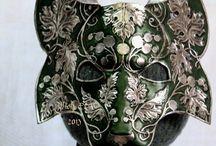 naamio/mask