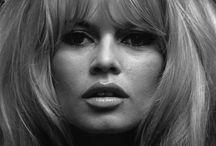 Bardot - You Got Me Feeling Lyrics
