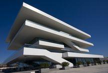 Architecture//