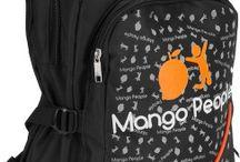 Mango People Messenger Bag at Rs. 246