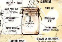Ηλιακή λάμπα
