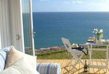Home // Beach Cottage Retreat