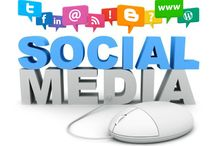 SMO Packages / http://www.expertwebtechnology.com/smo-packages.html