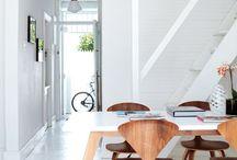 Design • Interiors