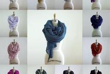 My Style / by Nazli Bernstein