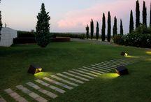 zahradní architektura-landscaping