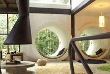 Design | Interiour
