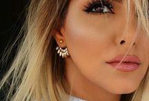 Fashion and beautiful