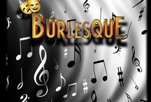 #Burlesquexperience Armonía