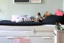 Kids Room_Girl