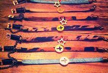 Bracelet Animalz