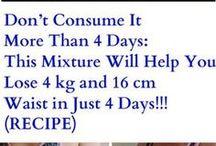 Τροφές που καίνε λίπος
