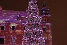 Christmas / Navidad
